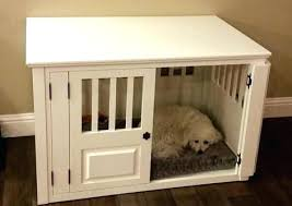 designer dog crate furniture ruffhaus luxury wooden. Luxury Dog Crates Furniture. Fancy Furniture Sh  Fashionable D Designer Crate Ruffhaus Wooden