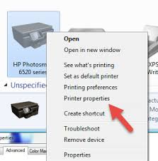 Fix The Missing Custom Size Option For Hp Inkjet Printers