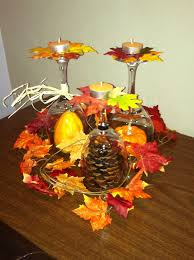 dollar fall decor for the home