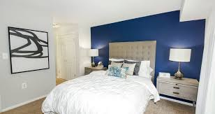 1 Bedroom Apartments In Washington Dc Awesome Inspiration Ideas