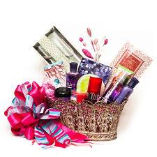 bath and body works gift basket ideas premium bath body works gift basket
