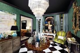 Alice in wonderland inspired furniture Themed Alice In Wonderland Home Decor This Grown Up And Glam Version Of In Wonderland Inspired Lounge Pinterest Alice In Wonderland Home Decor Helpadoptinfo
