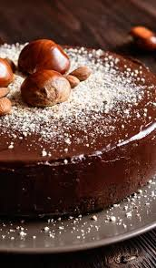 Best Chocolate Cake For Birthday Annabel Langbein Recipes