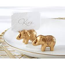 Asian table card holders