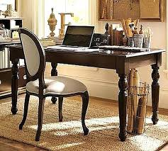elegant home office furniture. Elegant Home Office Furniture Desk Amazing Desks And Chairs Set At Remarkable Modern Row Coupons