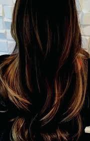 Loreal Hair Dye Color Chart Blonde Hair Dye Colors Silkscreening Me