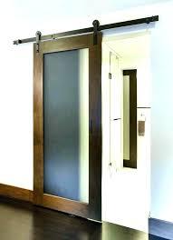 sliding glass doors glass replacement sliding glass door panel replacement sliding glass door panels remarkable sliding