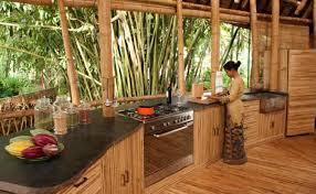 how to make bamboo furniture. Bamboo Furniture How To Make U