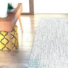 custom indoor outdoor rugs custom size outdoor gs new for patios green indoor carpet custom indoor outdoor rugs