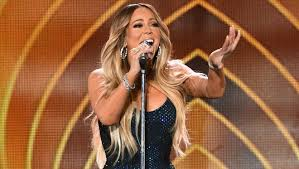 """<b>Mariah Carey's</b> """"<b>Caution</b>"""": The best diva moments from her new album"""