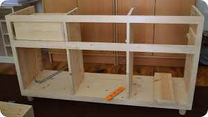 making kitchen cabinets bright design 22 building own kitchen cabinets make your diy for how to