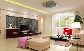 Living Room Lamp Sets Lamp Sets Modern Furniture Post Modern Style Furniture Compact