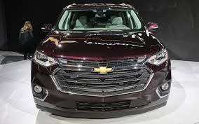 2018 chevrolet high country traverse. beautiful high 1  with 2018 chevrolet high country traverse
