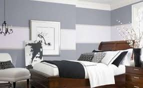 Safely Cleaning The Walls In Your Bay Area Home Without Damaging The Cool How To Clean Bedroom Walls