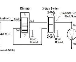 light switch wiring black white brilliant wiring diagram single pole switch lorestan info single