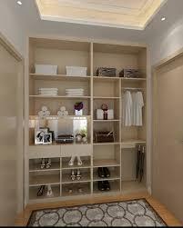 <b>Wardrobe compartment</b> | Shelving, Home, Shelving unit