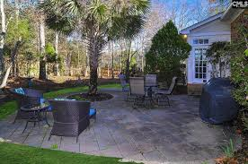 patio ideas astonishing patio homes for in columbia sc with homes for in prescott