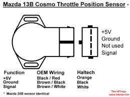 20b tps sensor pin out needed rx7club com 20b tps sensor pin out needed cosmotps%5b1%5d gif