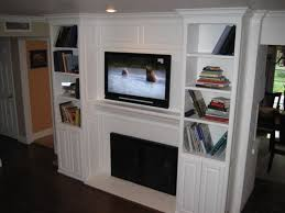 gas fireplace with tv above fireplace designs with tv above flat screen tv over