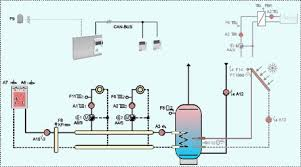 central heating wiring diagram pump overrun images motorised valves wiring is simplified as all the relays are built in