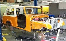 jeep cj wiring diagram images jeepster wiring diagram wiring diagrams and schematics