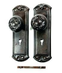 Antique Door Knob Porcelain Knobs For Sale Plates Canada Hardware