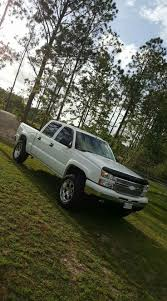 2691 best CHEVY TRUCKS images on Pinterest | Chevy pickups ...