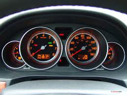 infiniti m35 2007 vehiclepad 2007 m35 infiniti 2007 infiniti 2007 infiniti m interior