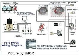 ford 2120 wiring diagram on wiring diagram ford 2120 wiring diagram tractor custom o diagrams luxury of d ford 2120 wiring diagram