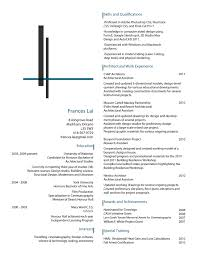 resume example archives resume template online types of resumes combination resume format