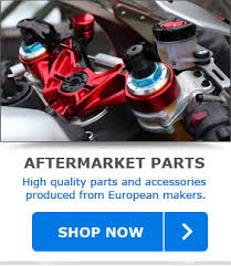 motorcycle parts and accessories online store european bike parts