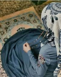/ 25 أكتوبر 2017 , 21:01. لول أعارض مضيفة صور بنت على سجادة الصلاة World Travel Pictures Com