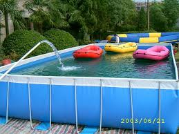 full size of swimming pools perfect inground swiming pools best of swimming pools inground pools