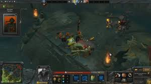 dota 2 defense of the ancients