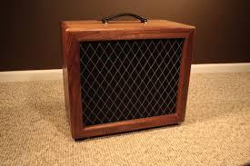 Custom Guitar Speaker Cabinets Speaker Cabs B Custom Cabs