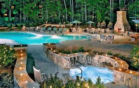 callaway gardens cabins. Unthinkable Callaway Gardens Lodging Stay At The Lodge And Spa Pine Mountain Cabins