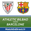 FC.Barcelone.vs.Athletic.Bilbao.20.04.14.French.TVrip.XviD-Freek911
