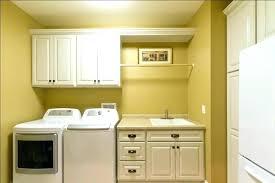 basement cabinets ideas. Laundry Cabinets Basement Room Ideas Custom Making Lowes R T