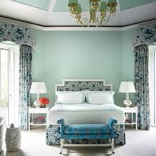... Exquisite Decorating With Color Color Ideas ...