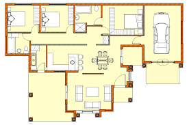 home house floor plan revised marvelous plans for my 1 find