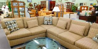 craigslist baltimore furniture unlockyourgps info 1200 x 600
