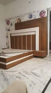 Bedroom furniture design Master Bedroom bed More Desgin Open My Pinterest Profile And Follow Me On Pinterest Karan Bed Reviews Rjeneration New 150 Beds And Cupboards Designs Catalogue For Bedroom Furniture