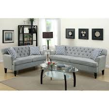 thebay furniture. Plain Furniture Designer Furniture Stores San Francisco Incredible Store Discount In For The  Bay Area Styles And Inspiration Thebay