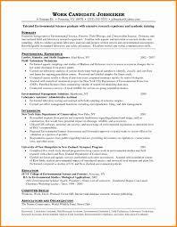 Medical Lab Technician Resume Format Medical Lab Technician Resume