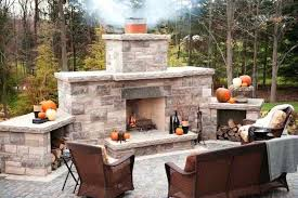 astounding simple outdoor fireplace designs for elegant design with easy  brick cool decoration ideas astoun