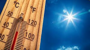 Fahrenheit Vs Celsius Why America Uses Fahrenheit