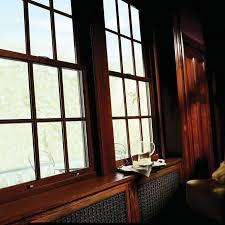 andersen windows window company