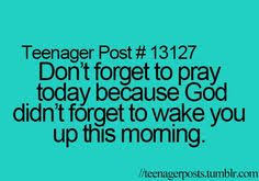 Christian Teenage Quotes Best of Praise The Lord Word Of God Pinterest Lord And Faith
