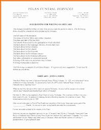 Newspaper Obituary Template Write Your Own Obituary Template Lovely Obituary Template Newspaper