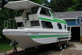 45 best cuddy cabin boats images on party